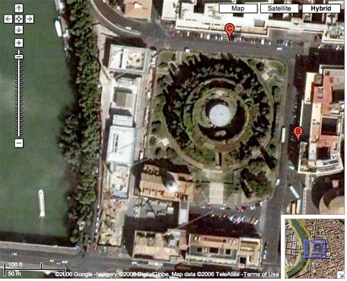 ara-pacis-satellite.jpg