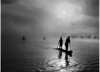 genesis_photographs_by_sebastiao_salgado_large.jpg