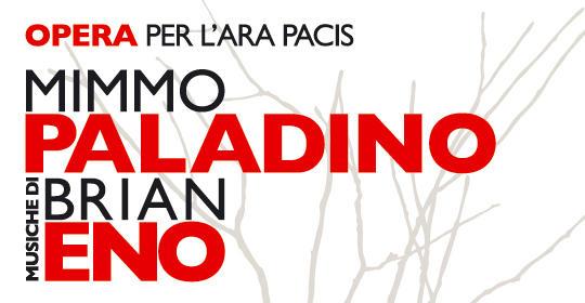 mimmo_paladino_brian_eno_opera_per_l_ara_pacis_large.jpg