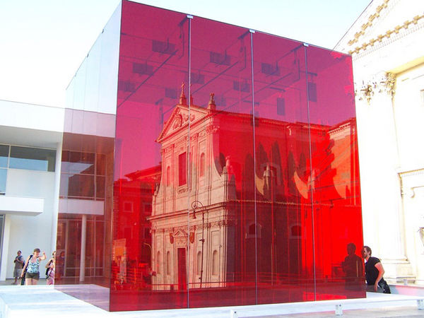 red-glass-box.jpg