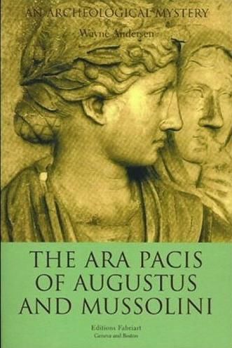 the-ara-pacis-of-augustus.jpg
