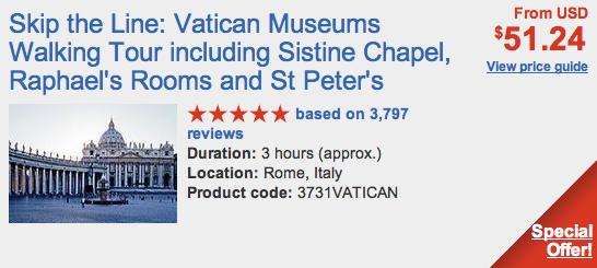vatican-museum-tour.png